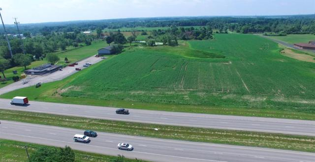 0 U S Hwy No 30, Crown Point, IN 46307 (MLS #438121) :: Rossi and Taylor Realty Group