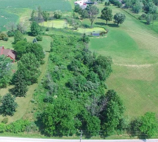 0 83rd Avenue, Crown Point, IN 46307 (MLS #438187) :: Rossi and Taylor Realty Group