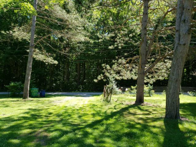 8824 N 500 W, Michigan City, IN 46360 (MLS #438405) :: Rossi and Taylor Realty Group