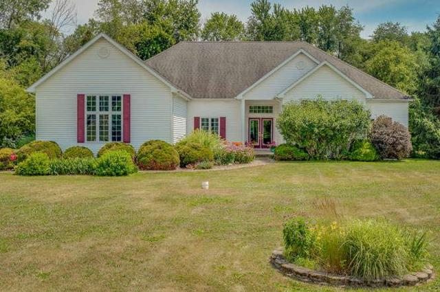 3281 S 1050 W, Westville, IN 46391 (MLS #438503) :: Rossi and Taylor Realty Group