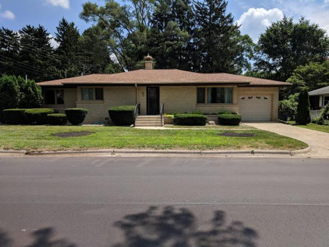 601 Philadelphia Street, Laporte, IN 46350 (MLS #438947) :: Rossi and Taylor Realty Group