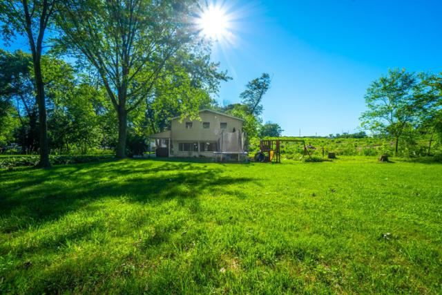 7417 W 134th Court, Cedar Lake, IN 46303 (MLS #438988) :: Rossi and Taylor Realty Group