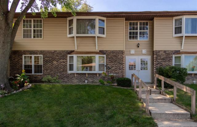 1740 Chelsea Street, Schererville, IN 46375 (MLS #439701) :: Rossi and Taylor Realty Group