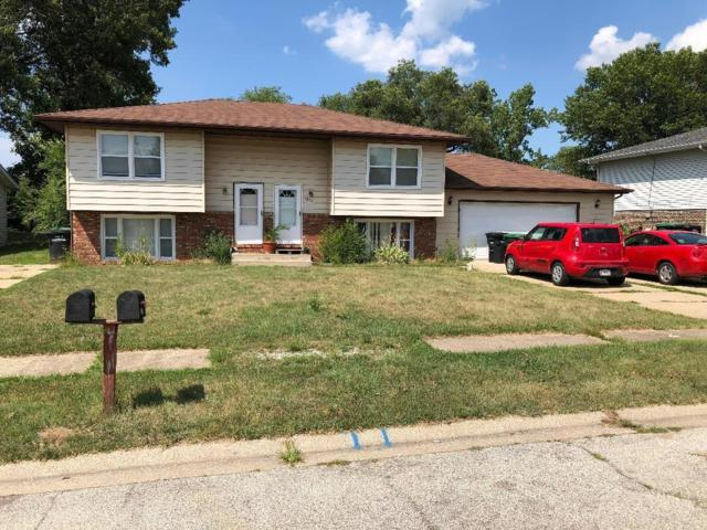 5322-5324 Plaza Avenue, Portage, IN 46368 (MLS #440073) :: Rossi and Taylor Realty Group