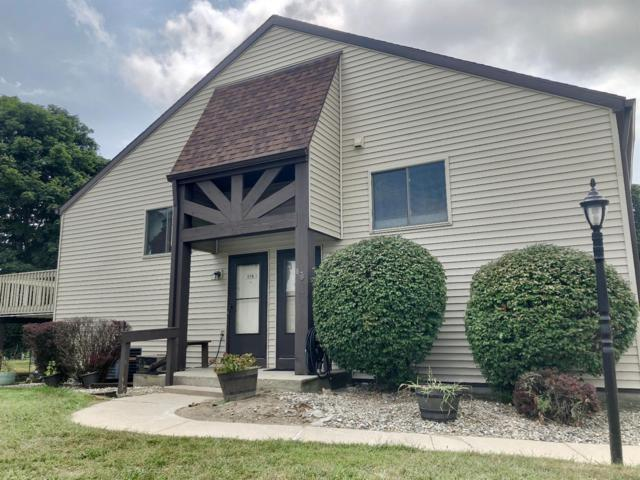 1176 Millpond Road, Valparaiso, IN 46385 (MLS #440431) :: Rossi and Taylor Realty Group