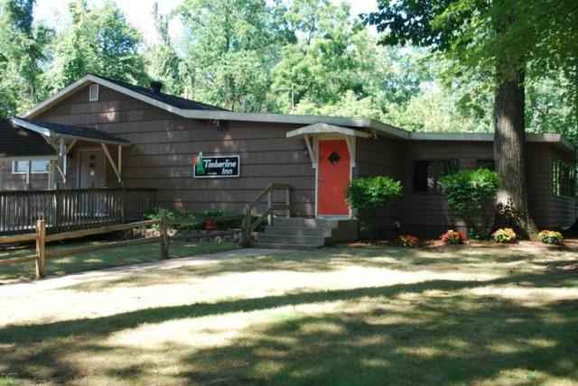 33141 School Street, Dowagiac, MI 49047 (MLS #440441) :: Rossi and Taylor Realty Group