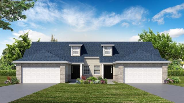 5934 Dune Harbor Drive, Portage, IN 46368 (MLS #440579) :: Rossi and Taylor Realty Group