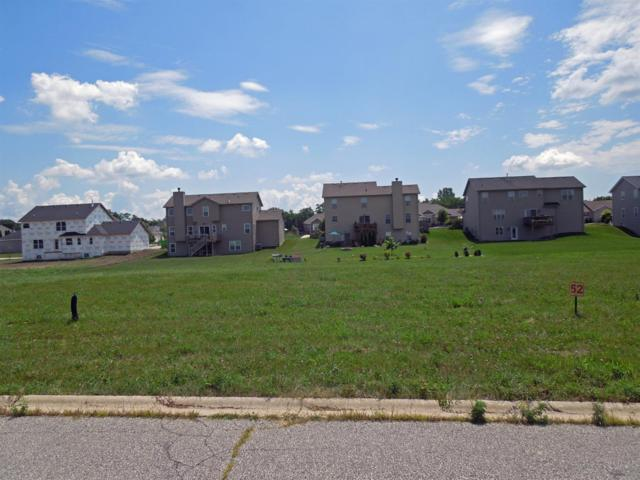 1433 Madelene-Grace Court, Schererville, IN 46375 (MLS #440607) :: Rossi and Taylor Realty Group
