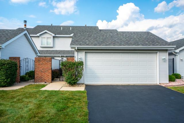 219 Holly Lane, Schererville, IN 46375 (MLS #440636) :: Rossi and Taylor Realty Group