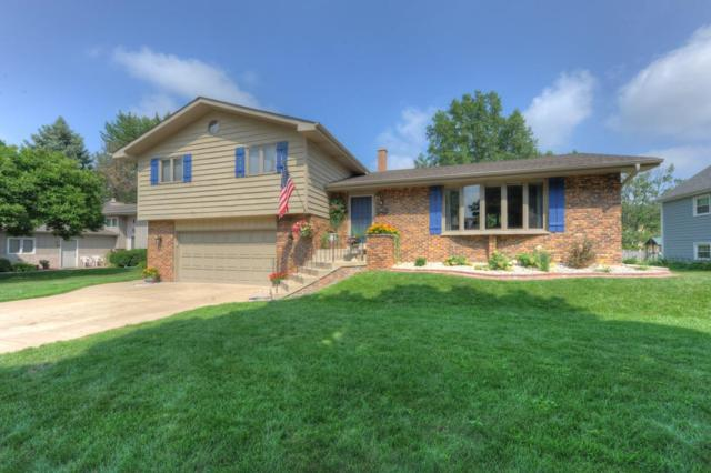 8401 White Oak Avenue, Munster, IN 46321 (MLS #440711) :: Rossi and Taylor Realty Group
