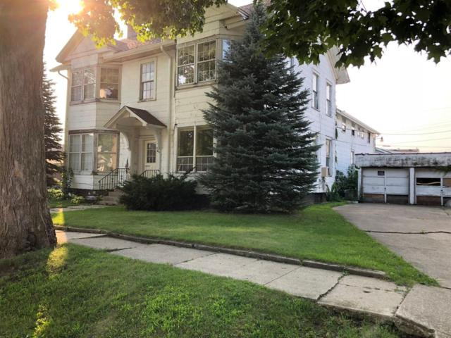 511 Maple Avenue, Laporte, IN 46350 (MLS #440746) :: Rossi and Taylor Realty Group