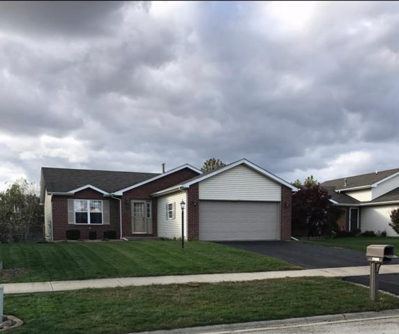 12410 Sullivan Court, Crown Point, IN 46307 (MLS #440832) :: Rossi and Taylor Realty Group
