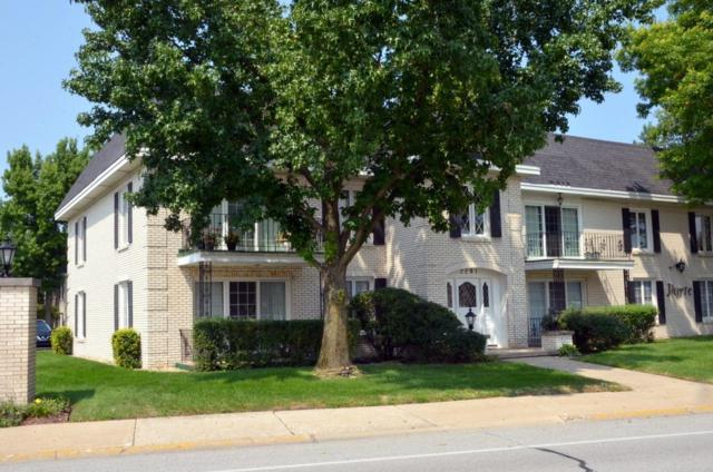 2291 Martha Street, Highland, IN 46322 (MLS #440848) :: Rossi and Taylor Realty Group