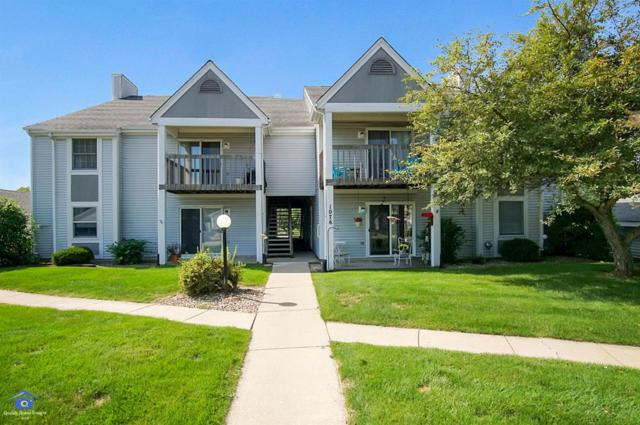 1076 Millpond Road, Valparaiso, IN 46385 (MLS #442126) :: Rossi and Taylor Realty Group