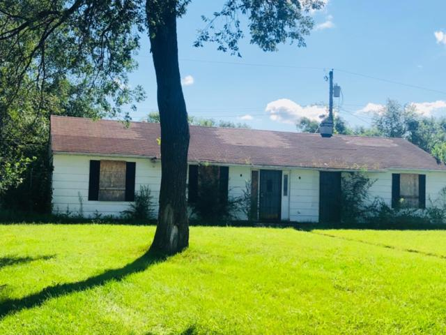 2031-37 Vermont Street, Gary, IN 46407 (MLS #442585) :: Rossi and Taylor Realty Group