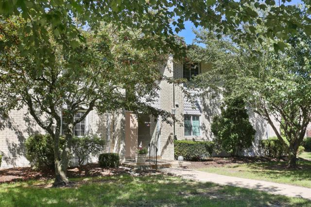 910 Birch Tree Lane, Michigan City, IN 46360 (MLS #442704) :: Rossi and Taylor Realty Group