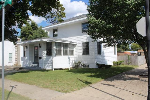 2 N Pearl Street, Knox, IN 46534 (MLS #442893) :: Rossi and Taylor Realty Group