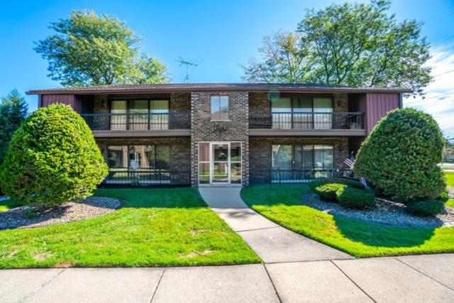 431 Fisher Street, Munster, IN 46321 (MLS #443222) :: Rossi and Taylor Realty Group