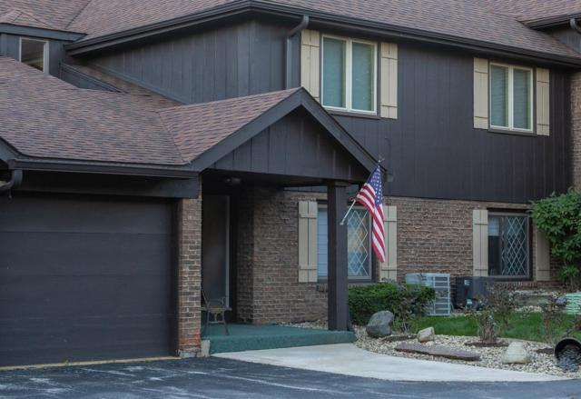 2527 E Lakeshore Drive, Crown Point, IN 46307 (MLS #443263) :: Rossi and Taylor Realty Group