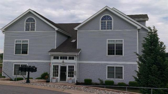 6069-UNIT#204 Dunes Harbor Drive, Portage, IN 46368 (MLS #443426) :: Rossi and Taylor Realty Group