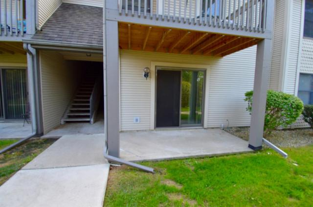 3605 Timberbridge Drive, Valparaiso, IN 46383 (MLS #443572) :: Rossi and Taylor Realty Group