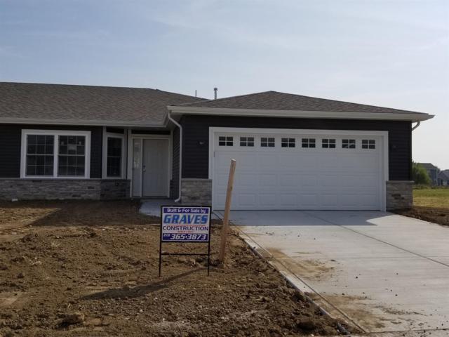 14919 Carey Street, Cedar Lake, IN 46303 (MLS #443852) :: Rossi and Taylor Realty Group