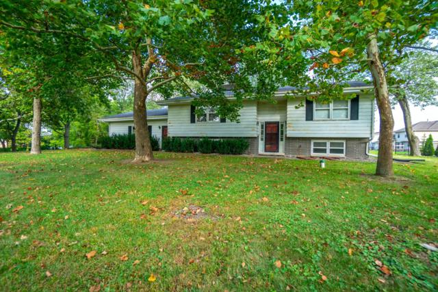 7979 Alexander Street, Schererville, IN 46375 (MLS #443940) :: Rossi and Taylor Realty Group