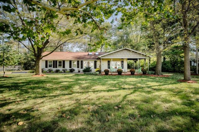 17515 Cline Street, Lowell, IN 46356 (MLS #444459) :: Rossi and Taylor Realty Group
