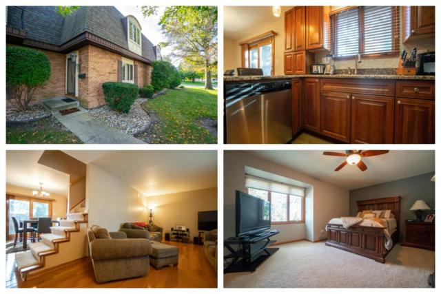 7923 Jefferson Avenue, Munster, IN 46321 (MLS #444469) :: Rossi and Taylor Realty Group