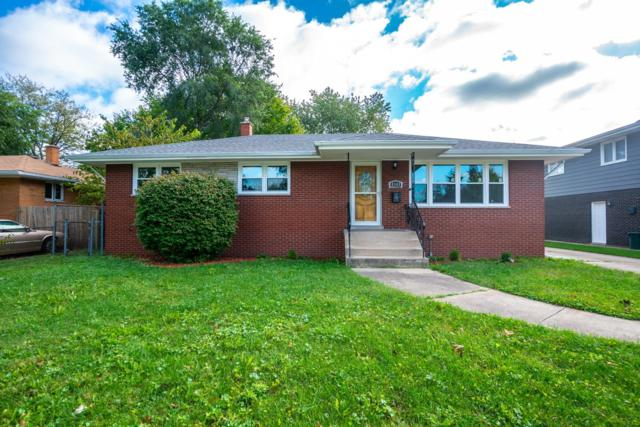 8143 Kraay Avenue, Munster, IN 46321 (MLS #444476) :: Rossi and Taylor Realty Group