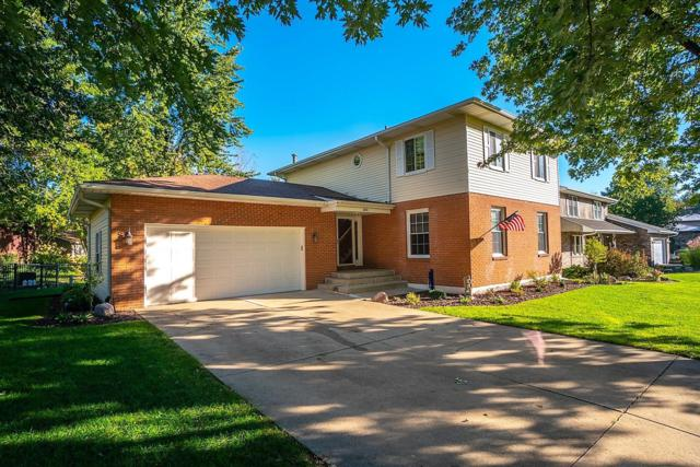 2214 Coldspring Road, Crown Point, IN 46307 (MLS #444479) :: Rossi and Taylor Realty Group