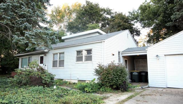 1607 Glendale Boulevard, Valparaiso, IN 46383 (MLS #444516) :: Rossi and Taylor Realty Group