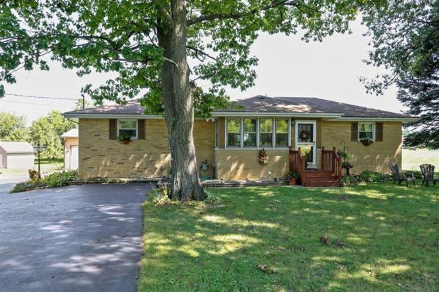6516 Rohrman Road, Crown Point, IN 46307 (MLS #444573) :: Rossi and Taylor Realty Group