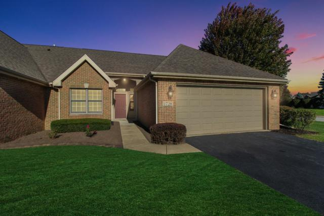1728 Windfield Drive, Munster, IN 46321 (MLS #444589) :: Rossi and Taylor Realty Group