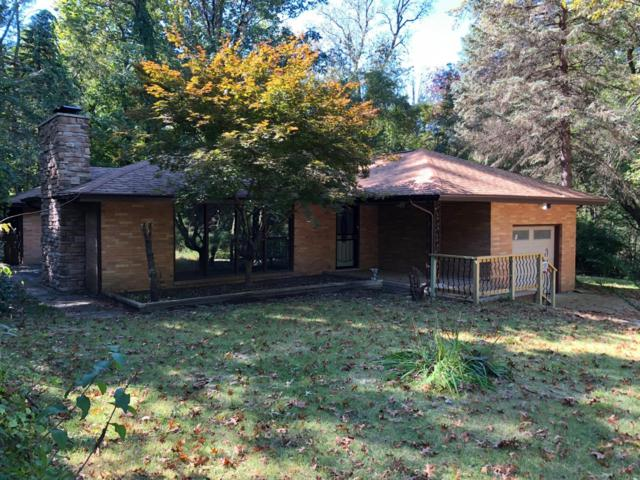 1030 Liberty Trail, Michigan City, IN 46360 (MLS #444598) :: Rossi and Taylor Realty Group