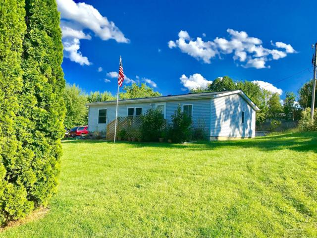 9121 W 133rd Lane, Cedar Lake, IN 46303 (MLS #444616) :: Rossi and Taylor Realty Group