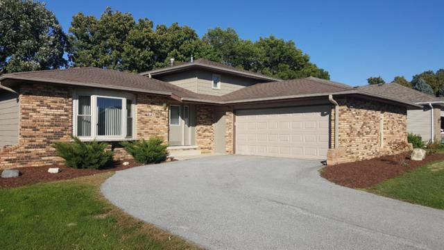 1911 Loganberry Lane, Crown Point, IN 46307 (MLS #444631) :: Rossi and Taylor Realty Group