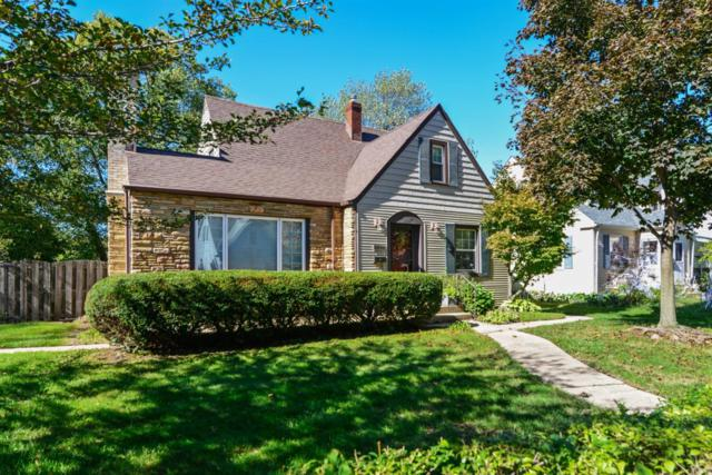 8956 Revere Court, Munster, IN 46321 (MLS #444638) :: Rossi and Taylor Realty Group