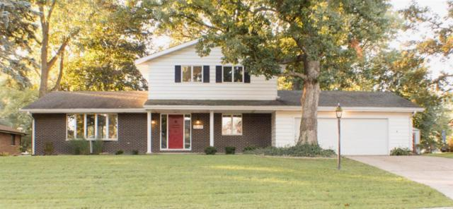 12105 W 94th Place, St. John, IN 46373 (MLS #444655) :: Rossi and Taylor Realty Group