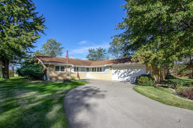 9344 Hilltop Drive, St. John, IN 46373 (MLS #444873) :: Rossi and Taylor Realty Group