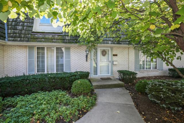 1328 Camellia Drive, Munster, IN 46321 (MLS #445021) :: Rossi and Taylor Realty Group