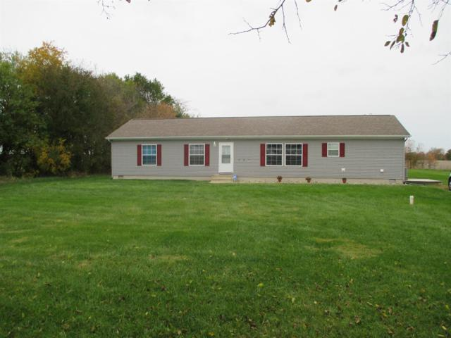 3722 S 550 W, Laporte, IN 46350 (MLS #445247) :: Rossi and Taylor Realty Group