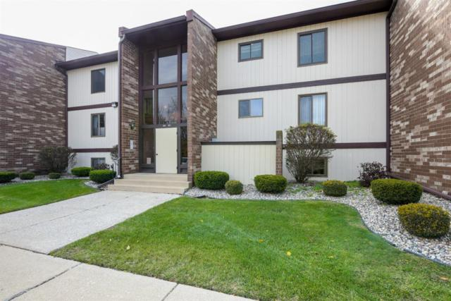 843 Summit Park Court N, Crown Point, IN 46307 (MLS #445271) :: Rossi and Taylor Realty Group