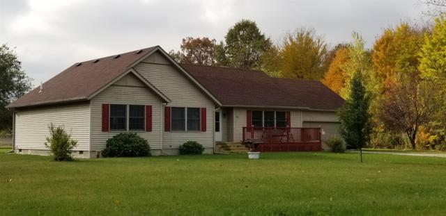 514 E 1600 N, Michigan City, IN 46360 (MLS #445346) :: Rossi and Taylor Realty Group