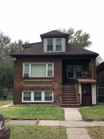1044 Polk Street, Gary, IN 46402 (MLS #445408) :: Rossi and Taylor Realty Group