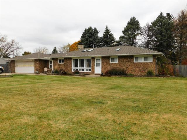 1602 Broadway, Chesterton, IN 46304 (MLS #445487) :: Rossi and Taylor Realty Group