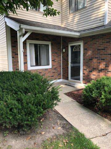 2112 Hawthorne Lane, Chesterton, IN 46304 (MLS #445488) :: Rossi and Taylor Realty Group