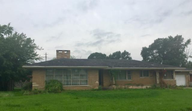1800 Chase Street, Gary, IN 46404 (MLS #445674) :: Rossi and Taylor Realty Group