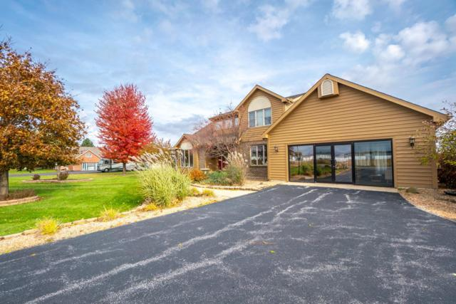 289 N State Road 2, Valparaiso, IN 46383 (MLS #445899) :: Rossi and Taylor Realty Group