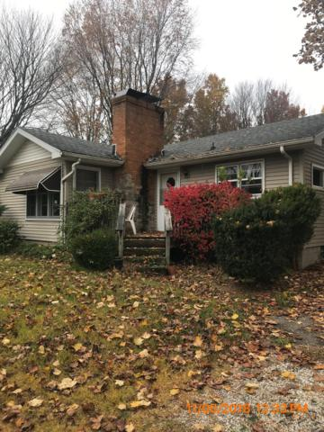 5818 Warnke Road, Michigan City, IN 46360 (MLS #446170) :: Rossi and Taylor Realty Group